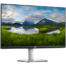 DELL S-series S2721HS 27.0in, 1920x1080, FHD, IPS Antiglare